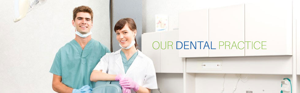 Penrith Dentists