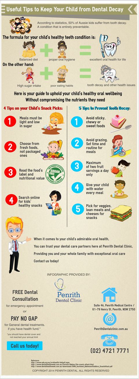 Useful-Tips-to-Keep-Your-Child-from-Dental-Decay-p