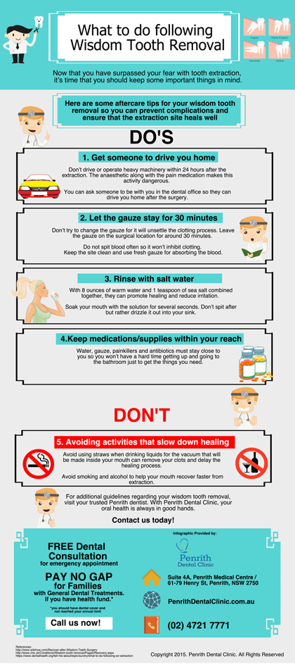 What-to-do-following-Wisdom-Tooth-Removal-p